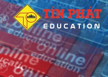 Tín Phát Education