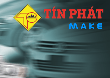 Tín Phát Make