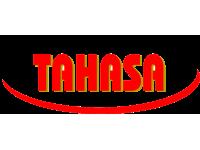 Tahasa