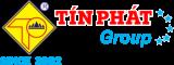 Tín Phát Group – tinphat.com