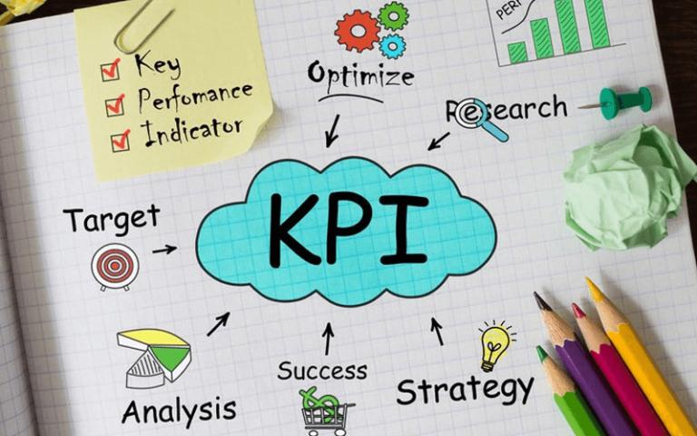 Mô Hình KPI Là Gì? Đánh Giá Thực Hiện Công Việc Theo KPI Như Thế Nào?