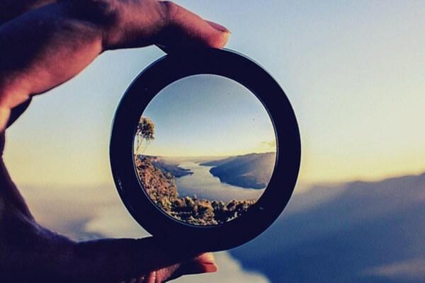 Xây dựng tầm nhìn và sứ mệnh